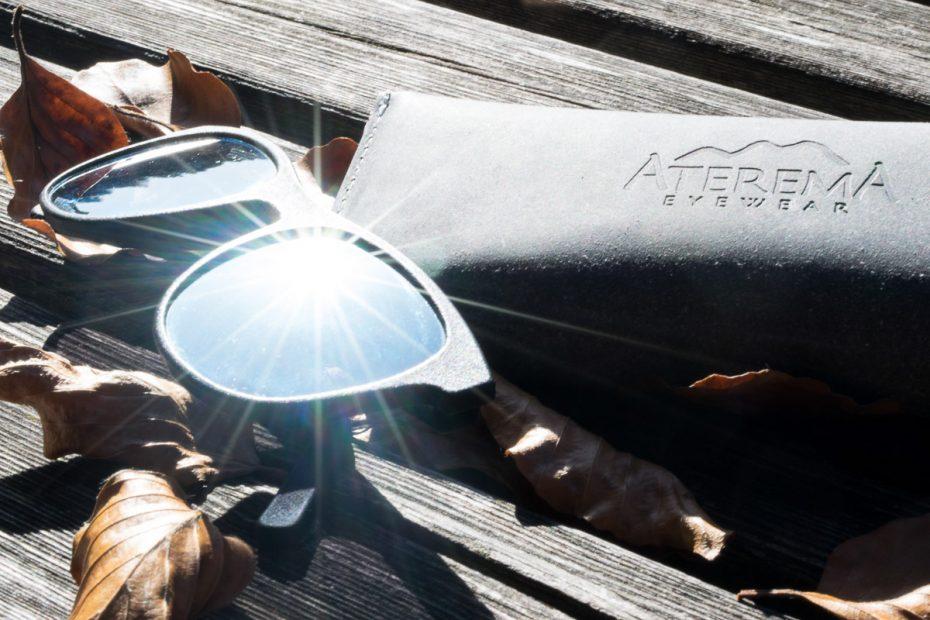 occhiali da sole Aterema