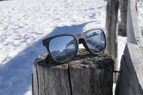 Aterema occhiali da sole
