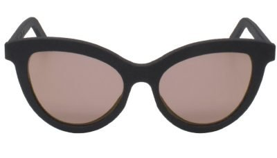 occhiali cat eye