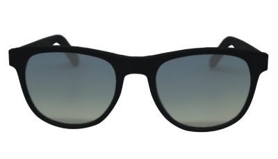 occhiali unisex