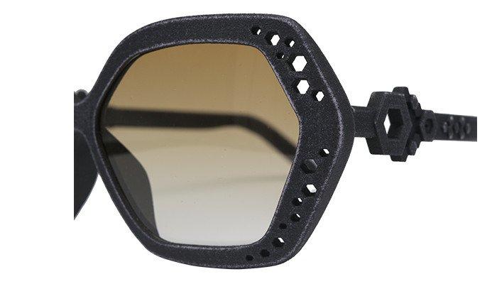 occhiali moda fashion