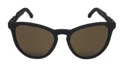occhiali eco friendly