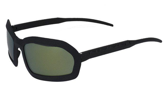 occhiali sportivi leggeri