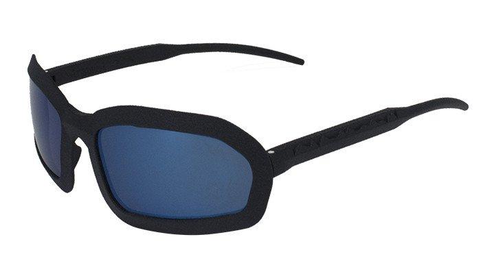 occhiali da sole leggeri sosotenibili