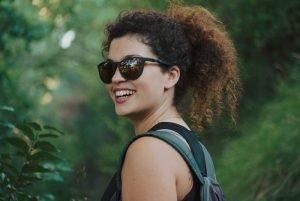 vivere outdoor occhiali Aterema