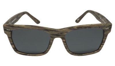 occhiali polarizzati