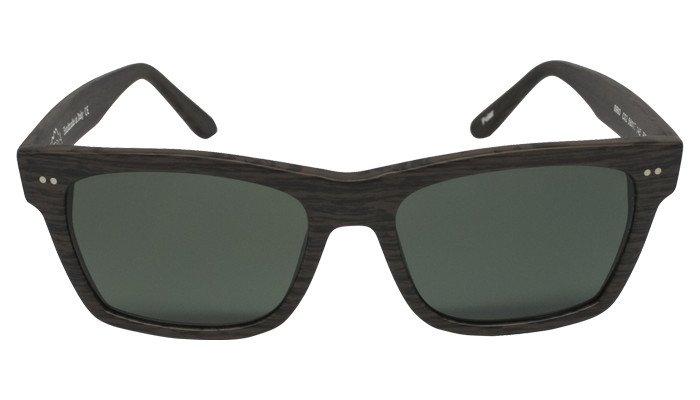 occhiali eco friendly Dolomiti