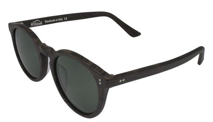 occhiali da sole filtro uv