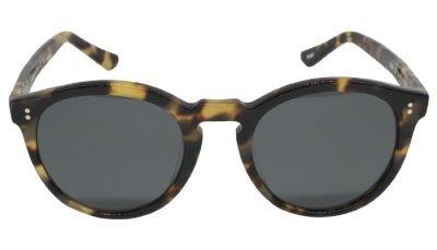 occhiali da trekking