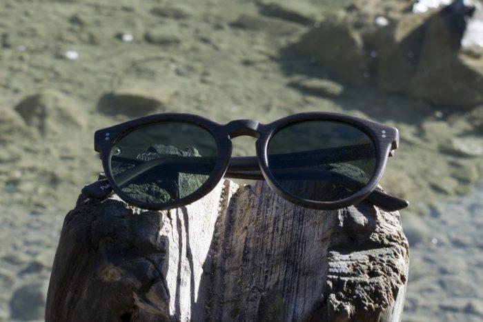 occhiali online