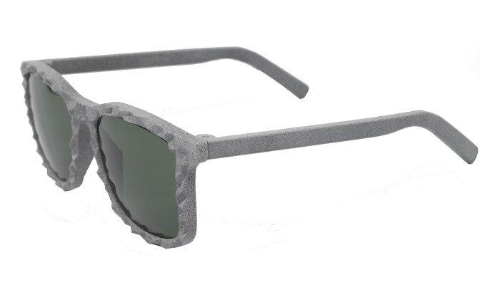 occhiali polarizzati ultraleggeri