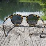 occhiali vega avana con lenti polarizzate